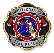 Greater Naples Fire Rescue District