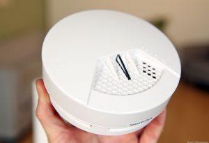 fire-alarm-simplisafe