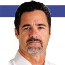 David Stedman