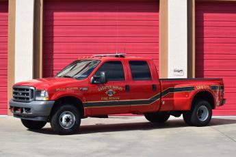 Special Response Unit 273